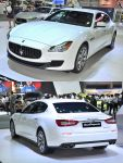 Motor Expo 2014 12 by zynos958