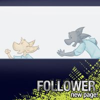 Follower page 38 by bugbyte