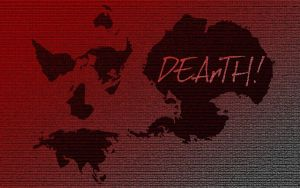 DEArTH by CREAPx
