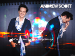 Andrew Scott - Love  Live by FluffyLate
