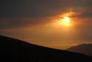 Mordor Sun 8 by Mad-Willy