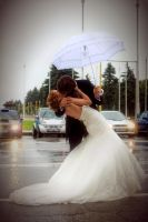 .Weddings. by Isaeva-me