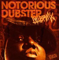 Notorious BIG Dubstep Mixtape by GrahamPhisherDotCom