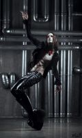 Belial's_Dance_2012_31 by Angel-Thanatos