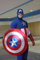 Metrocon 2012 08 by CosplayCousins