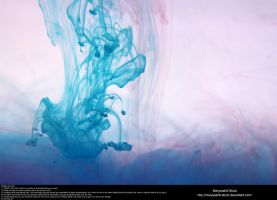 Ink Plume Stock 6 by Melyssah6-Stock