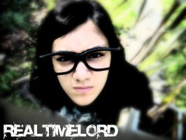 Realtimelord 2 by realtimelord