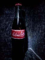 Fallout 3: Nuka Cola Soda by Spaz-Twitch11-15-10