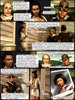 Necreshaw page 7 by Shallon4000