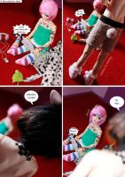 Little lamb : pag 6 by SoftPoison