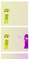 sollux's worst nightmare by terezigirl