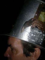steampunk moving picture tophat 2 by ibendit