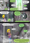 TDA: BnP: The meeting page 3 by Lord-Evell
