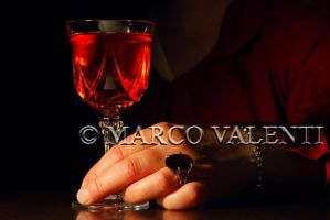 Red wine 4 by Valar84