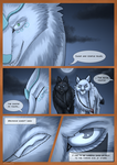 Echo of Ancients - ch1 p37 by KanahaniART