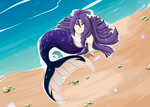 H2O Mermaid Adventures Cleo by VIVACEco
