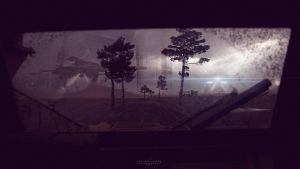 The Way Home by KuldarLeement