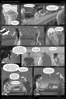 DAO: Fan Comic Page 60 by rooster82