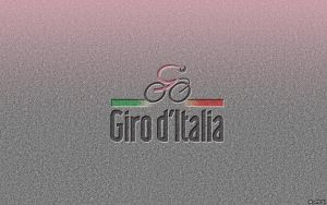 Giro d'Italia wallpaper by KorfCGI