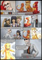 Legendary.Vol1::::..Page 8 by guardianofire