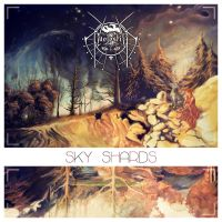 Caelestis - Sky Shards by DoppiaC