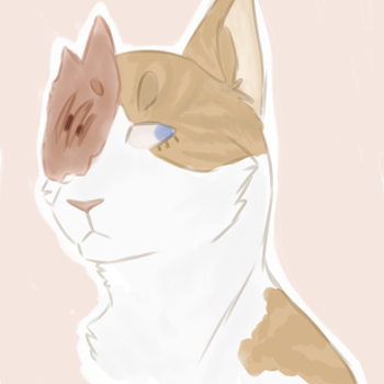 Brightheart by triangle-slices