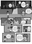 Haunted by CardboardFriend: After the Crash- pg 7 by CreativeAnonymous