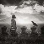 The silent man .five. by G-Moel