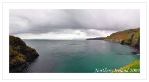 Carrick a Rede by Shaystyler