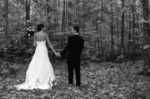 Meagan and Wayne's Day 01 by MichaelGBrown