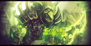 goblin collab by hamfr1