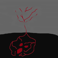 Root of M by thatmadfinnishguy