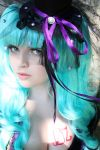 Vocaloid - Unknown Waltz by Another-Rose