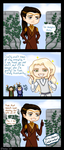 Celebrimbor Pls by Frotu