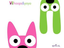 Hoops and Yoyo ID by HoopsandYoyo
