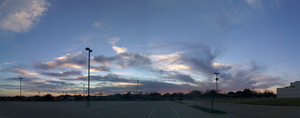 Panorama 03-03-2013 by 1Wyrmshadow1