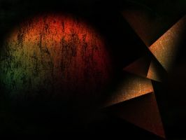 Stock-texture-abstract by ShirazFan