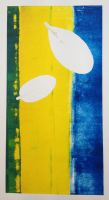 Relief Print Mania 4 by horskraz