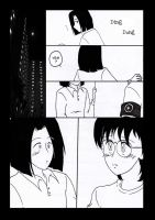 La Nouche: YAOI High Chp1 Pg47 by IllusionEvenstar
