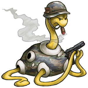 army_shuckle_by_racieb-d588bhb.png