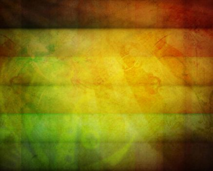 Abstract texture5 by JenniStock
