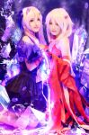 Guilty Crown - Another side by nyaomeimei
