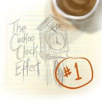 The Cuckoo Clock EFFECT by NAD-LifeOfficial