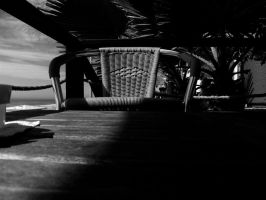 by the sea with no one by xavier21fando