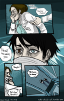 Not Over Yet by Ryuki-Chinto