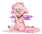 Cant Tell If Sick Or Allergies by Purrlstar