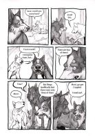 Wurr page 134 by Paperiapina