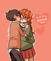 Hap Val 1 by Torifalls