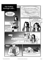 MSRDP pg 127 by Maiden-Chynna