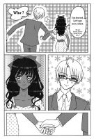 APH part3: Commonwealth p.8 by red-jello04